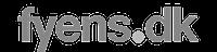 Fyens Logo