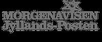 Jyllands Posten Logo