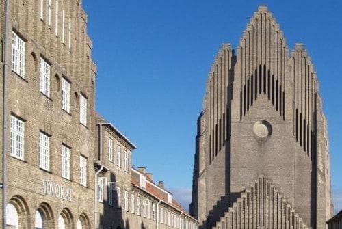 København NV - Nordvest