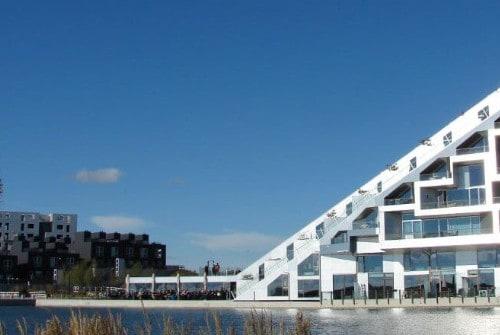 København S - Amager
