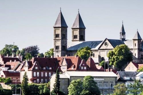 Ejendomsmæglere til Viborg