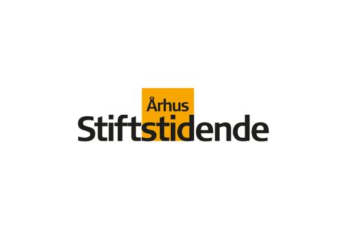 Boligpriserne fortsætter deres himmelflugt i Aarhus