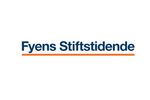 I Nordfyns Kommune får du mest miljø for pengene
