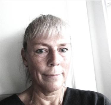 Annie Sonne ejendomsmægler Brikk